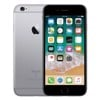 iPhone 6S Plus 64GB (99%)