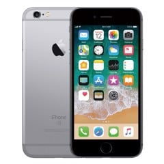iPhone 6S (Used)