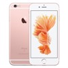 iPhone 6S 16GB (Lock) 99%