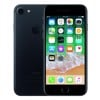 iPhone 7 32GB (Lock)