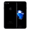 iPhone 7 128GB (Lock)
