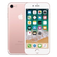iPhone 7 128GB (99%)