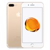 iPhone 7 Plus 128GB Quốc tế (Used)