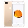 iPhone 7 Plus 128GB (Lock)