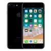 iPhone 7 Plus 32GB (Lock) 99%