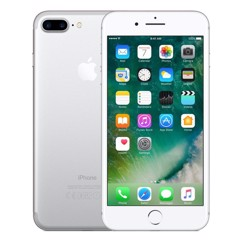 iPhone 7 Plus 256GB (Lock)