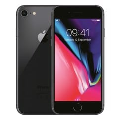 iPhone 8 64GB (99%)