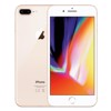 iPhone 8 Plus 64GB (98%)