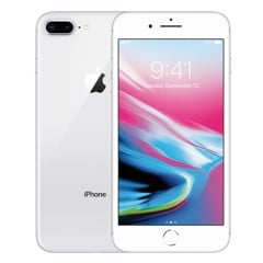iPhone 8 Plus 256GB (Lock) 99%