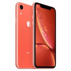 iPhone XR (99%)