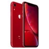 iPhone XR 256GB (Lock) 99%