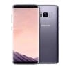 Samsung Galaxy S8 Plus 64GB Hàn (Likenew)