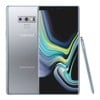 Samsung Galaxy Note 9 512GB (2 SIM) (99%)