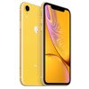 iPhone XR 64GB (Lock) 99%