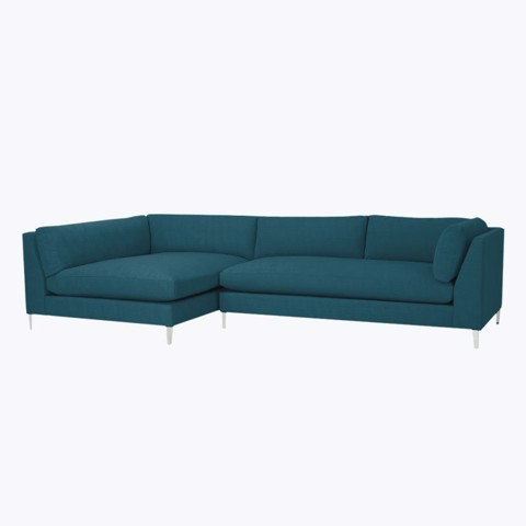 Ghế sofa SO-020
