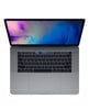 macbookpro15inch512gb2019