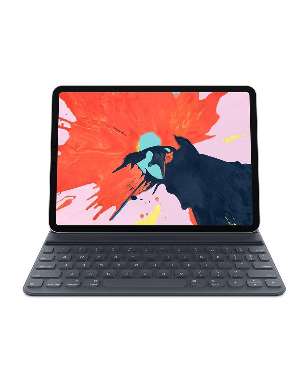 Smart Keyboard iPad Pro 11 inch