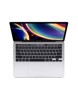 macbookpro13inch20201tb20ghzcorei516gb
