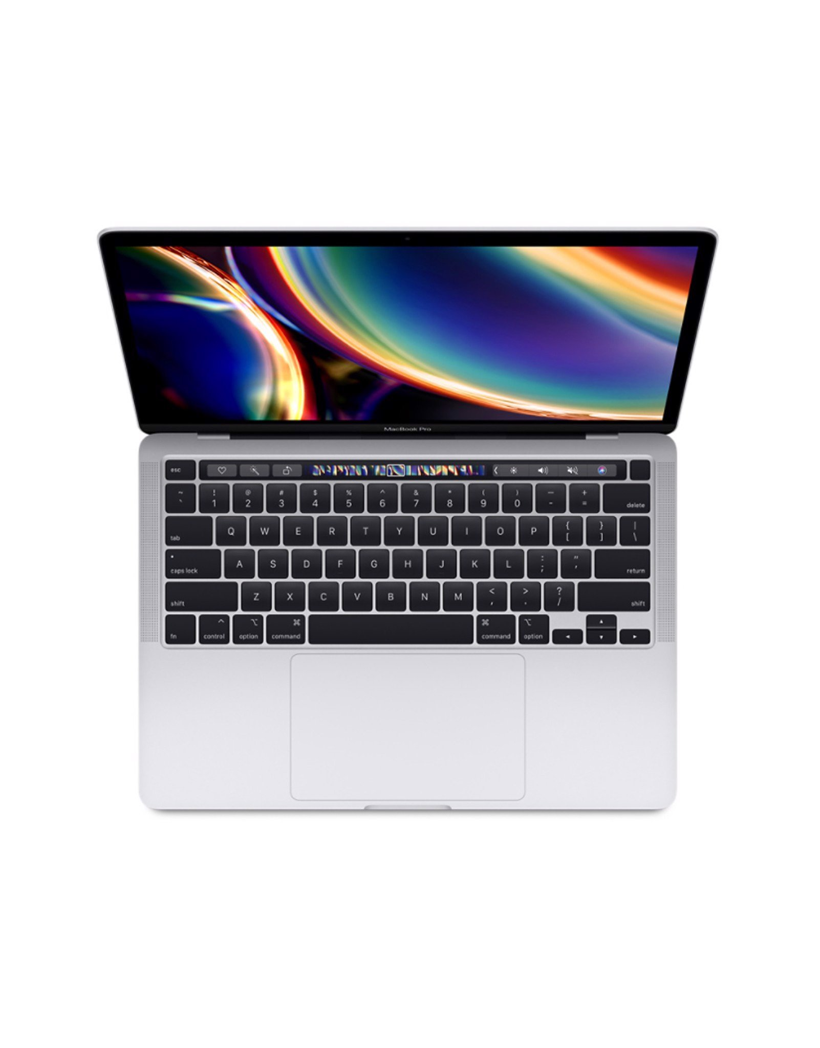 Macbook Pro 13 inch 2020 ( 512GB 2.0Ghz / Core i5 / 16GB )