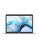 macbookair201913inchssd256gb