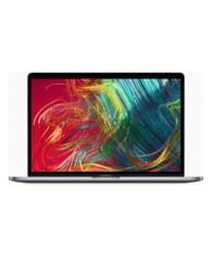 Macbook Pro 15 inch 256GB - 2019