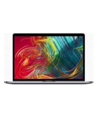 Macbook Pro 15 inch Core i7 256GB - 2019