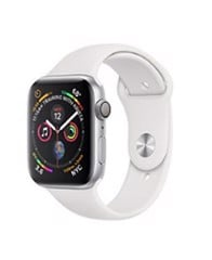 Apple Watch Series 4 - 40mm GPS