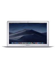 Macbook Air 13.3 inch SSD 128GB - Core i5 - RAM 8GB - 2017