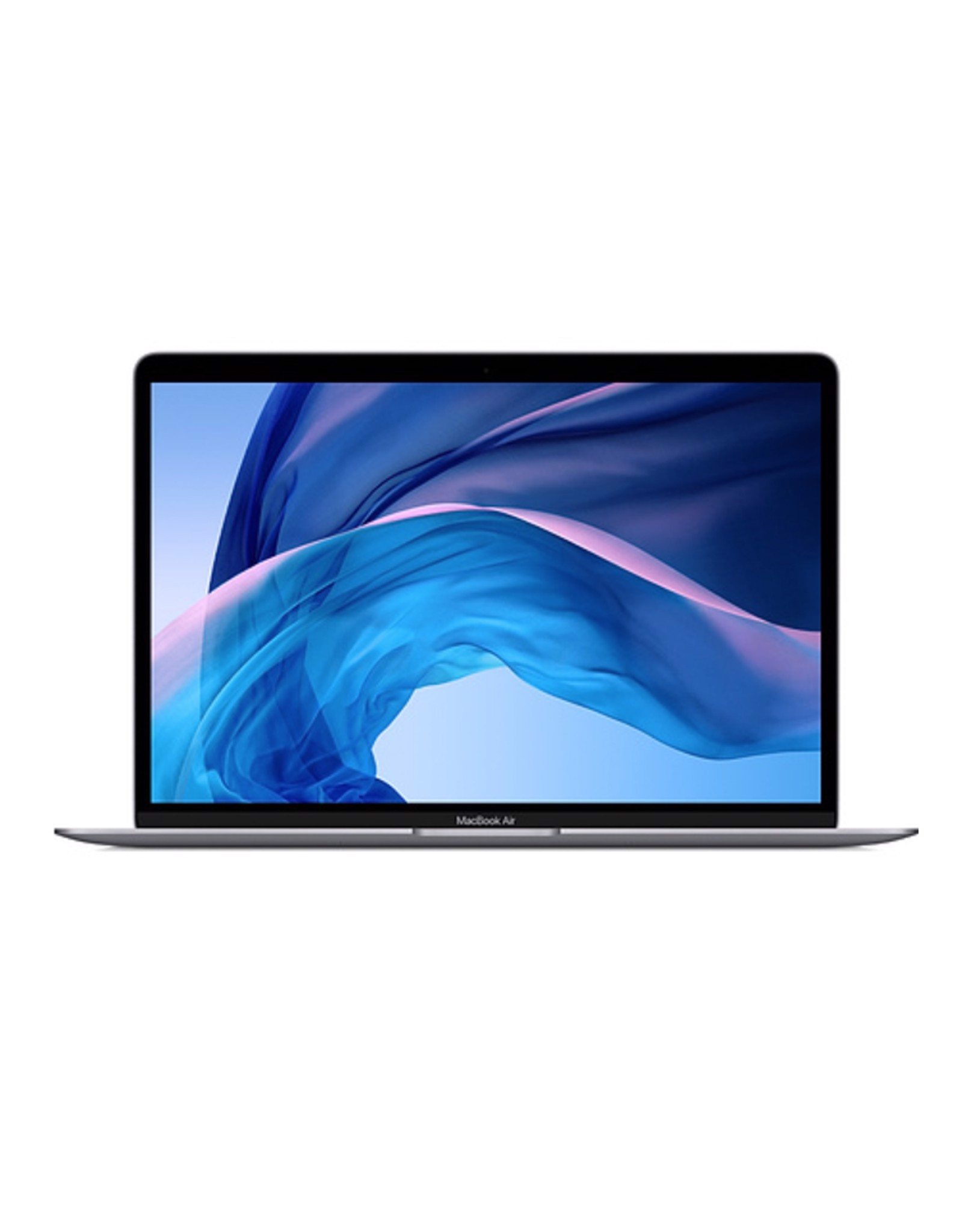 Macbook Air 2019 13 inch - SSD 128GB