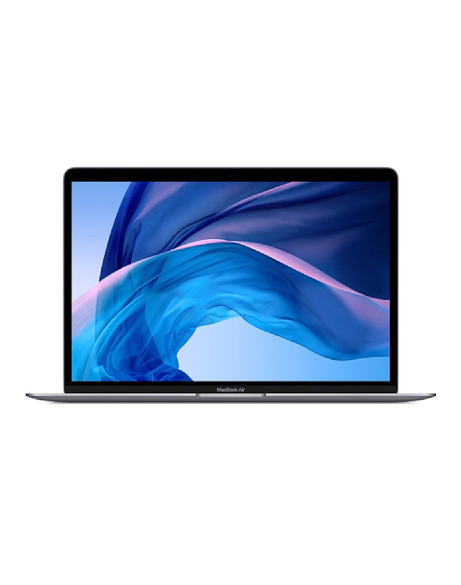 Macbook Air 2019 13 inch - SSD 256GB