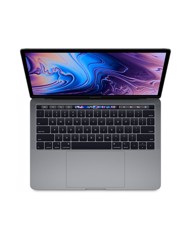 Macbook Pro 13 inch 256GB - 2019 (2.4GHz - Core i5 - Ram 8GB)
