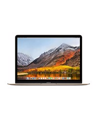 Macbook 12 inch 512GB Core i5 - RAM 8GB - 2017