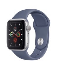 Apple Watch Series 5 - 40mm GPS Sport Band