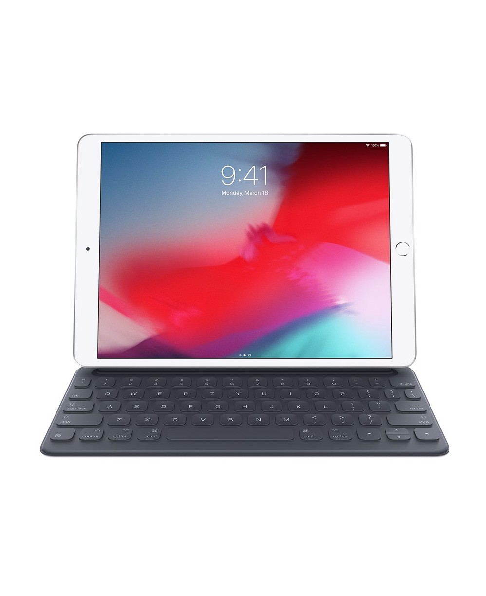 Smart Keyboard iPad 10.5 inch