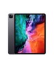 ipadpro11inch2020wifionly128gbnguyensealchuaactive