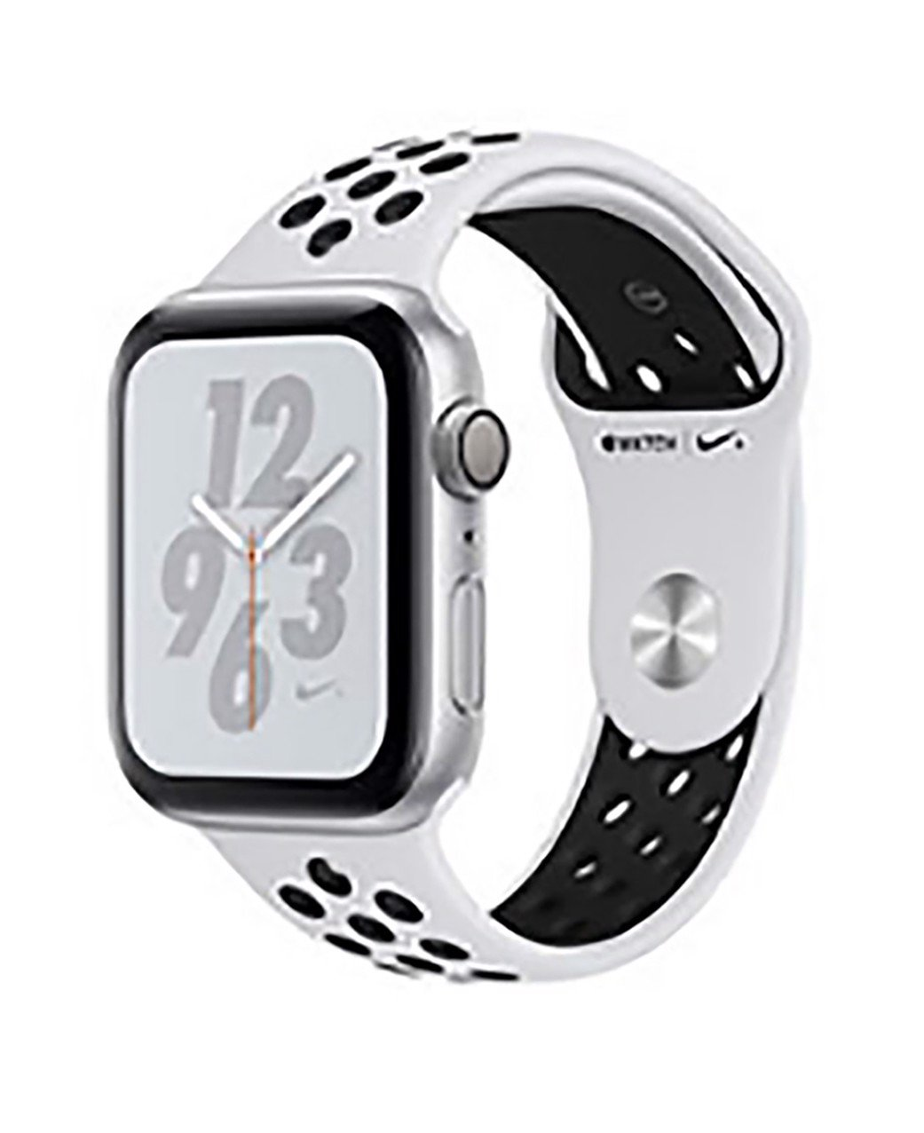 Apple Watch Series 4 Nike+ - 40mm GPS