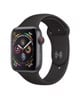 applewatchseries440mmgpscellular4glte