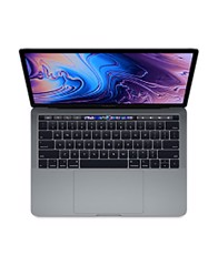 Macbook Pro 13 inch 256GB - 2018