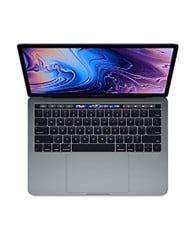 Macbook Pro 13 inch 512GB - 2018