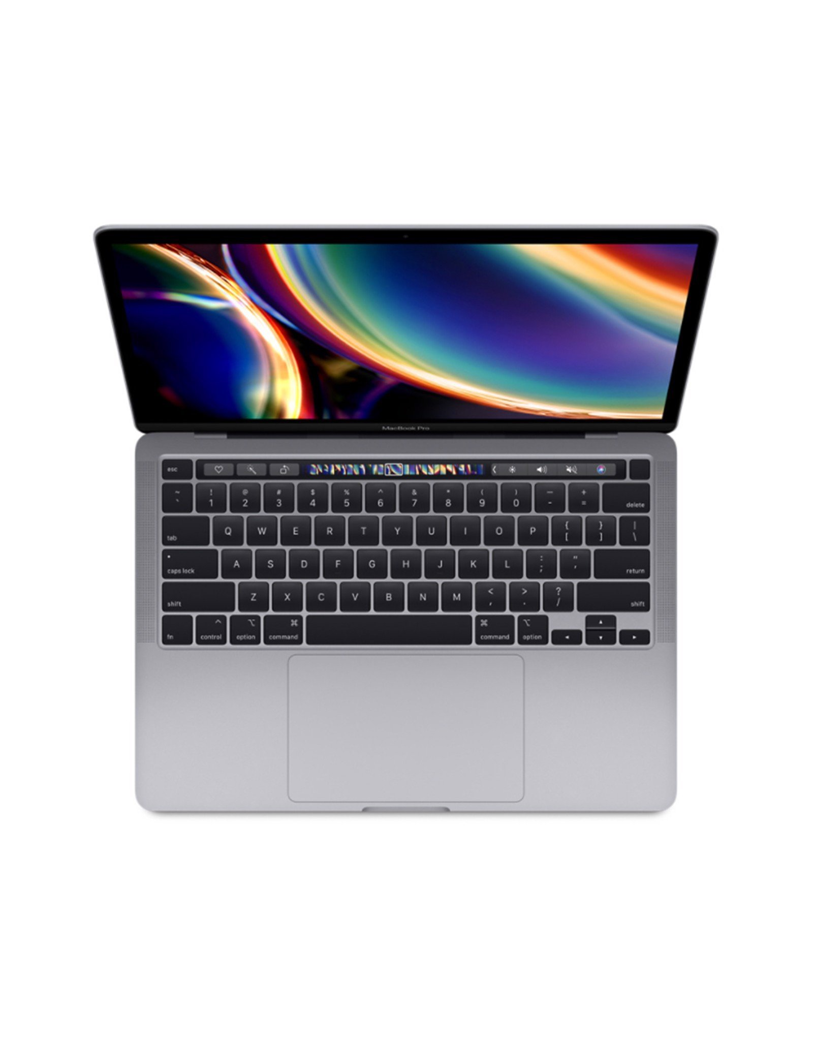 Macbook Pro 13 inch 2020 ( 256GB 1.4Ghz / Core i5 / 8GB )