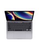 macbookpro13inch2020512gb20ghzcorei516gb