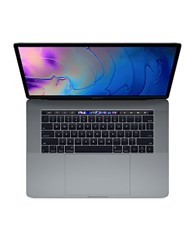 Macbook Pro 15 inch 512GB - 2018