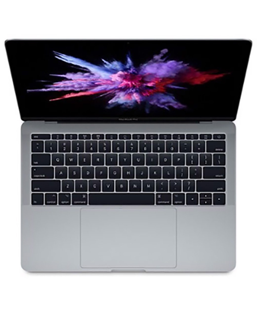 Macbook Pro 13.3 inch 128GB - Core i5 RAM 8GB - 2017
