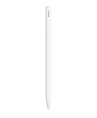 Apple Pencil Gen 2