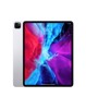 ipadpro11inch2020wifionly256gbnguyensealchuaactive