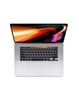 macbookpro16inch512gb2019i72616gb5300m