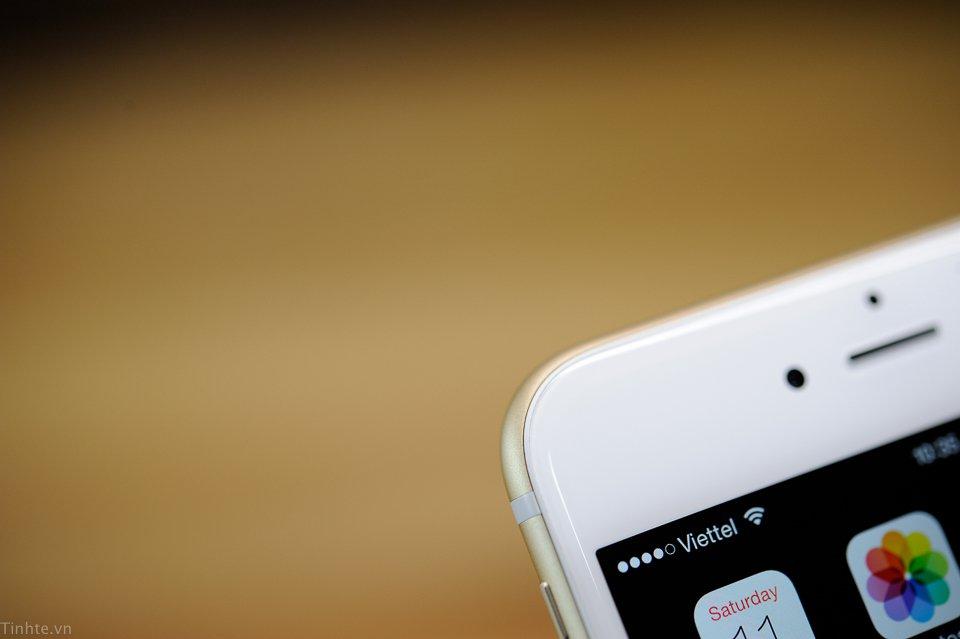 Apple_iPhone_6_Plus-19.