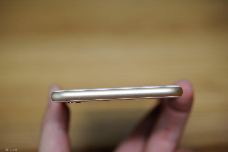Apple_iPhone_6_Plus-10.