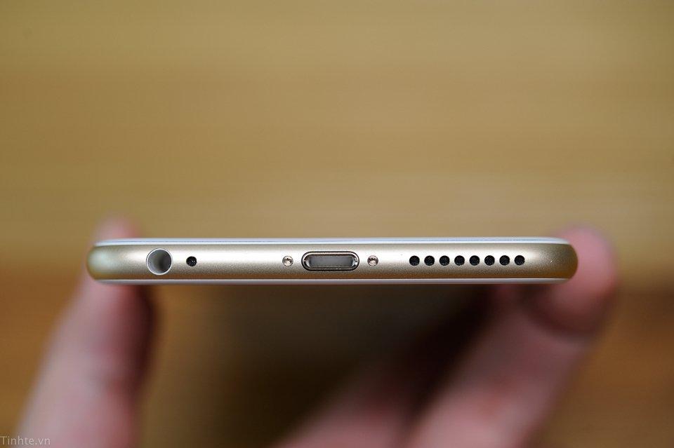 Apple_iPhone_6_Plus-8.