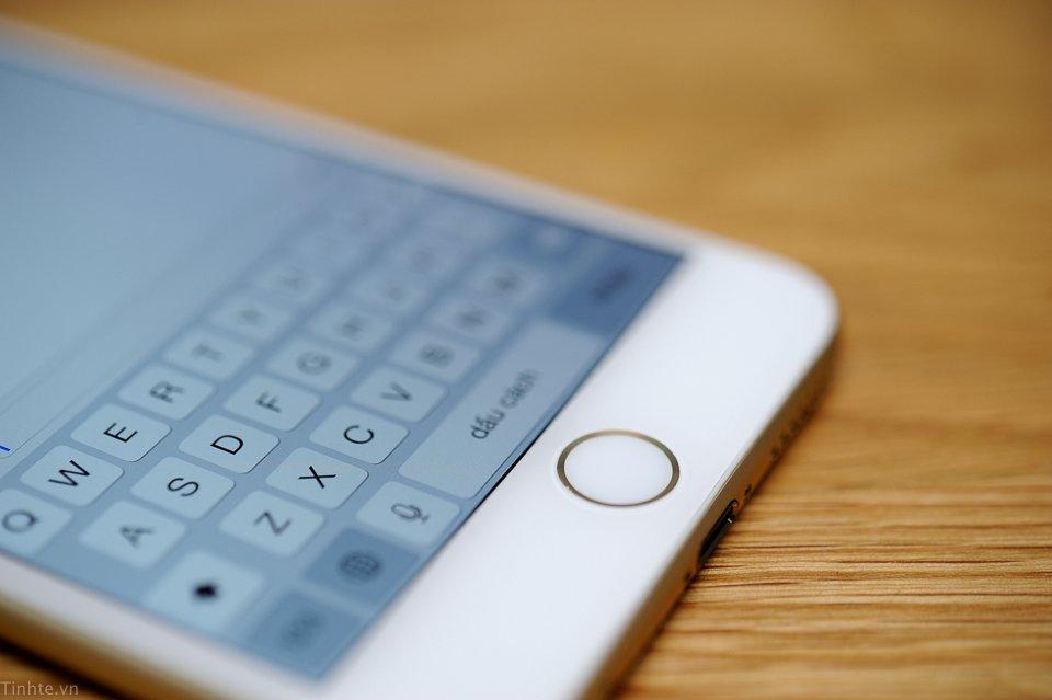 Apple_iPhone_6_Plus-24.
